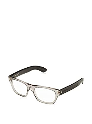 Yves Saint Laurent Montura 2313/ N (52 mm) Gris
