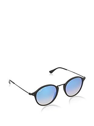 Ray-Ban Gafas de Sol 2447 901/ 4O 49 (49 mm) Negro
