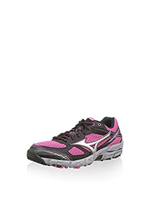 Mizuno Zapatillas de Running Wave Kien