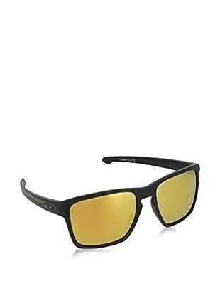Oakley Gafas de Sol Sliver Xl (57 mm) Negro