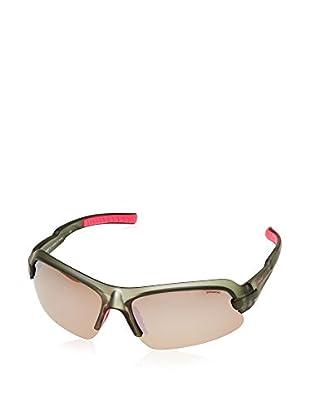 Polaroid Sonnenbrille P7318_7HH (69 mm) grau/pink