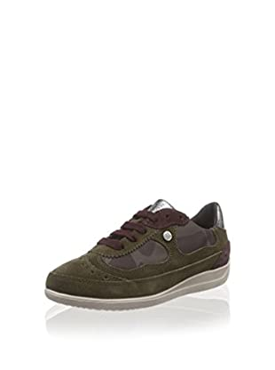 Geox Sneaker D Myria