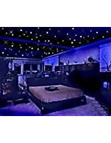 Twinkle Stars & Planets For Your Ceiling Decore