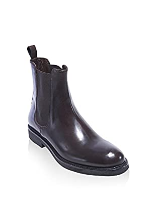 BRITISH PASSPORT Chelsea Boot Plain