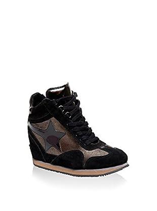 CAPRITO Keil Sneaker RD077