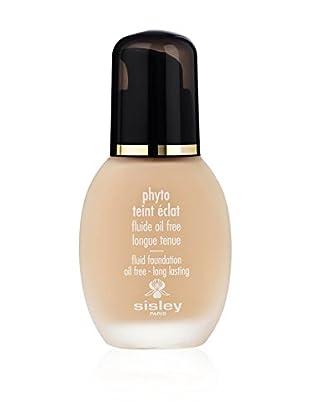SISLEY Base De Maquillaje Líquido Eclat 1 Ivory 30 ml