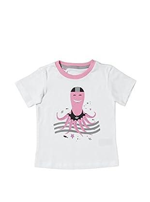 adidas Camiseta I Funoctopustee