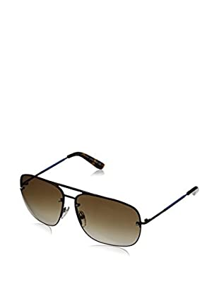 Marc Jacobs Gafas de Sol Marc by Marc Jacobs Sun MMJ 195/S 6LB/CC (62 mm) Marrón