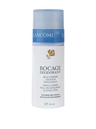 Lancôme Deodorante Roll-On Bocage Bille Caresse Douceur 50.0 ml