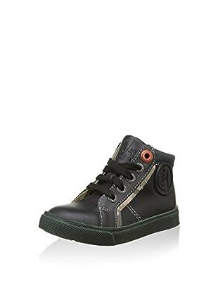 Achile Sneaker