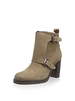 Marc O'Polo Stiefelette 50713016201202 High Heel Bootie