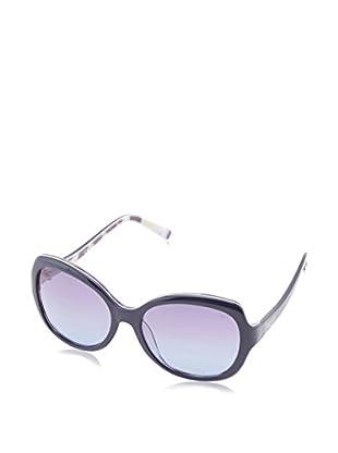 Just Cavalli Sonnenbrille Jc561S (57 mm) nachtblau