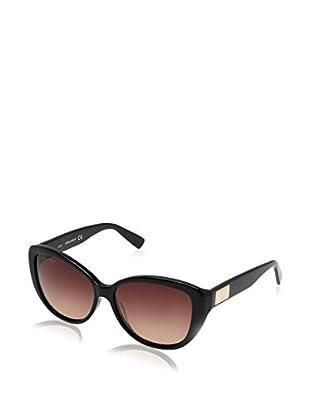 D Squared Occhiali da sole DQ0128 (58 mm) Nero