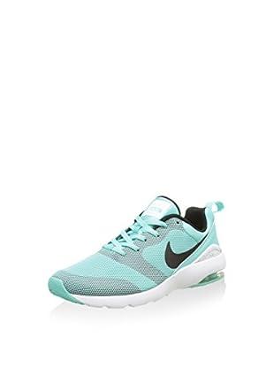 Nike Sneaker Wmns Air Max Siren