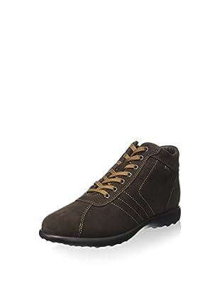 IGI&Co Boot 2757500