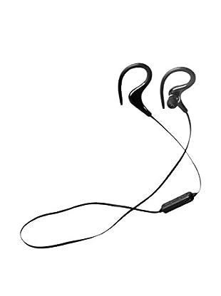 Imperii Auricular Bluetooth In Ear Negro