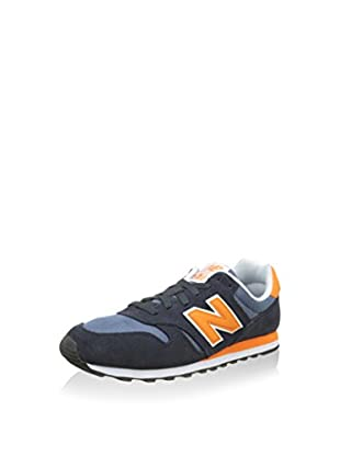 New Balance Sneaker Ml373Smo