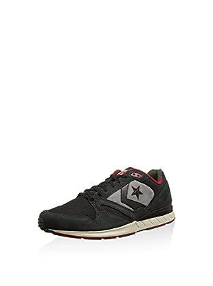 Converse Sneaker Wave Racer Ox