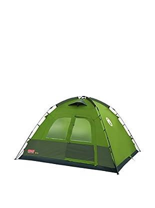 Coleman Zelt Instant Dome 5