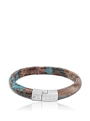 Tateossian Armband BL4698 Sterling-Silber 925