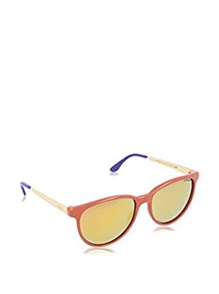 CARRERA Sonnenbrille 14/ S SQ BUH (55 mm) orange