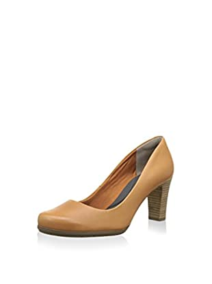Rockport Pumps Tm75Mmh