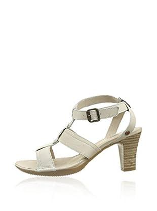 Buggy Shoes Sandalias de tacón Fridge