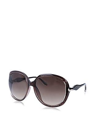 Roberto Cavalli Sonnenbrille 732T_50G (61 mm) braun