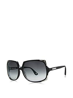 Michael Kors Gafas de Sol Mks523 001 (60 mm) Negro