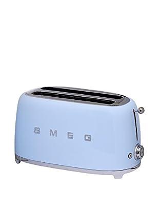 Smeg Toaster TSF02-PBEU