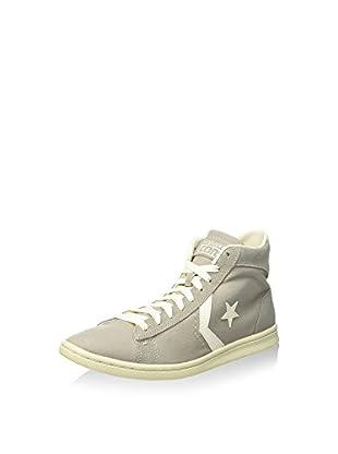Converse Sneaker Alta Pro LP MID
