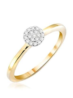 Majestine Ring Spb4096R