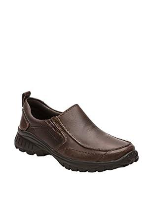 Zerimar Zapatos Piel