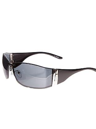 TOUS Gafas de Sol Gafas Mod. STO2019/0579 negro