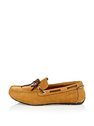 Clarks Loafer Marcos Edge
