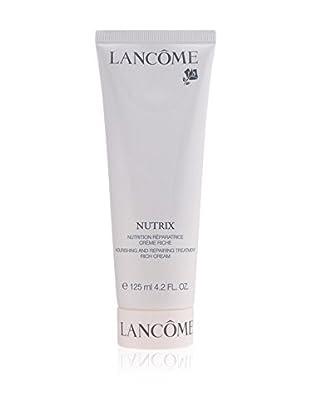 Lancôme Feuchtigkeitscreme Nutrix 125 ml, Preis/100 ml: 38.36 EUR