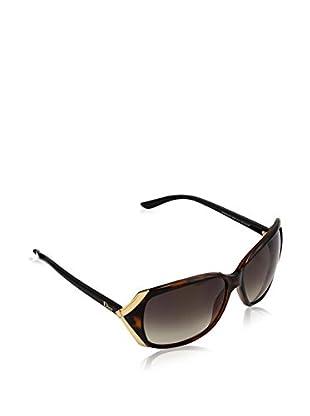 Christian Dior Gafas de Sol Dioropposite2 (60 mm) Havana