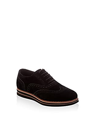 Star Jaguar Oxford