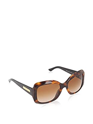 Armani Gafas de Sol 8002 502213 (55 mm) Havana