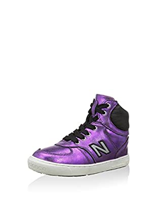 New Balance Hightop Sneaker Kt952Lapuy