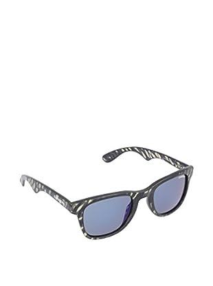 Carrera Sonnenbrille Carrera 6000 23892 grau