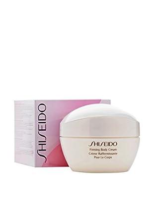 Shiseido Körpercreme Firming 200.0 ml, Preis/100 ml: 18.5 EUR