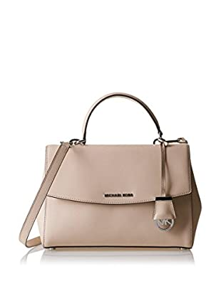 Michael Kors Bandolera Ava Th Satchel