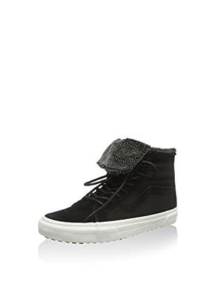 Vans Hightop Sneaker U Sk8-Hi Zip T O Mt