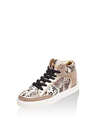Yamamay Sneaker YASC0DQ01L