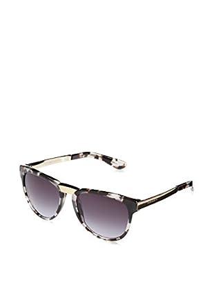 Dolce & Gabbana Occhiali da sole Mod.4257 28888G (54 mm) Grigio