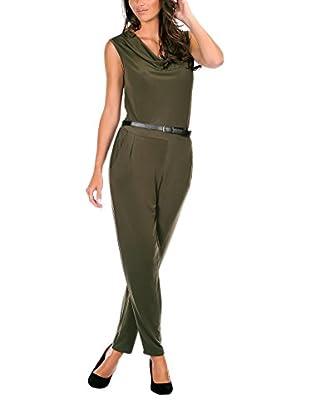 Special pants Mono Corinne