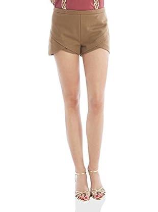 BDBA Shorts Short