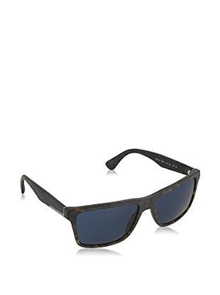 Prada Gafas de Sol 19SS HAQ5P2 (59 mm) Havana