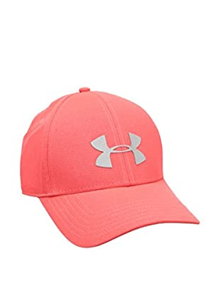 Under Armour Cappellino con Visiera